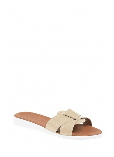 David Jones Terlik Camel